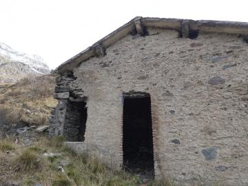 2020-11-01-valle-di-Fiumenero-30