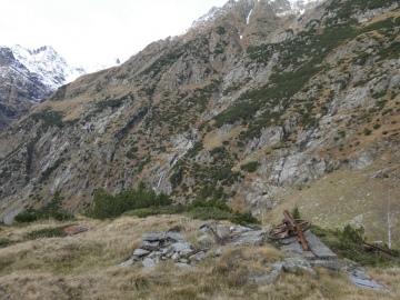 2020-11-01-valle-di-Fiumenero-32