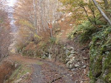 2020-11-01-valle-di-Fiumenero-51