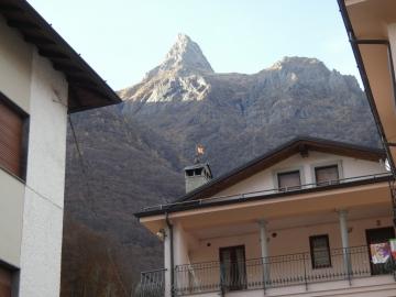 2020-11-01-valle-di-Fiumenero-54