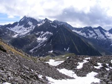 26 2009-06-28 Val malga e durello 031