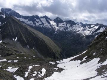 27 2009-06-28 Val malga e durello 057