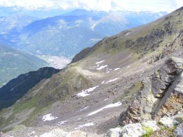 41 2009-06-28 Val malga e durello 047