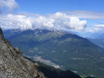 58 2009-06-28 Val malga e durello 045