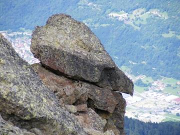 62 2009-06-28 Val malga e durello 058