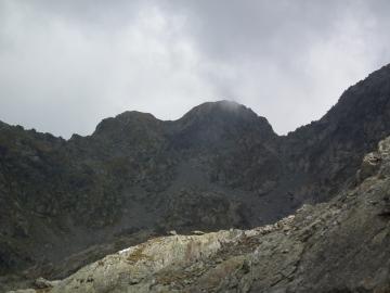 13 2011-09-10_11 Malgina Gleno Curò 011