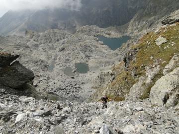 24 2011-09-11 Laghi e Gleno 020