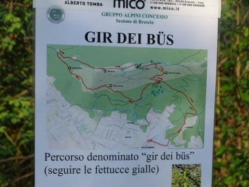 2021-04-24-Giro-dei-Buchi-10