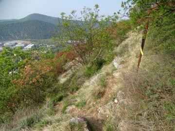 2021-04-24-Giro-dei-Buchi-17