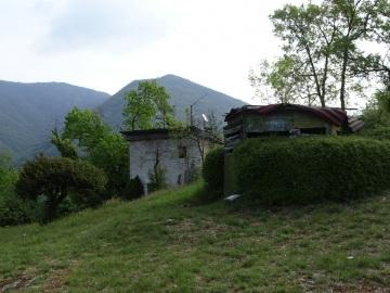 2021-04-24-Giro-dei-Buchi-29