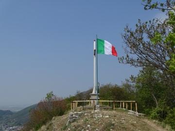2021-04-24-Giro-dei-Buchi-36