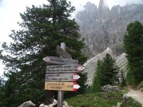 2016-07-02 giro del Sassolungo(34)