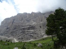 2016-07-02 giro del Sassolungo(43)