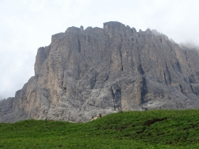 2016-07-02 giro del Sassolungo(44)