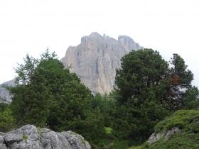 2016-07-02 giro del Sassolungo(45)