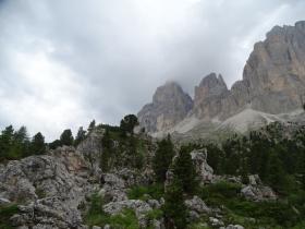 2016-07-02 giro del Sassolungo(47)