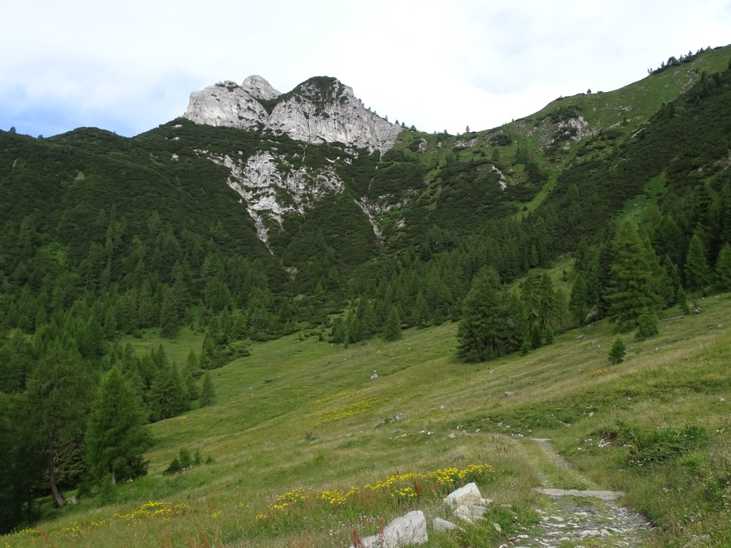 2021-07-17-giro-del-Blumone-14