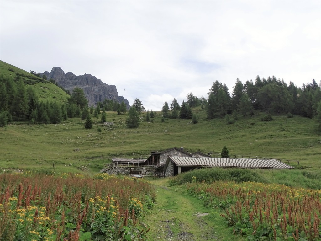 2021-07-17-giro-del-Blumone-15