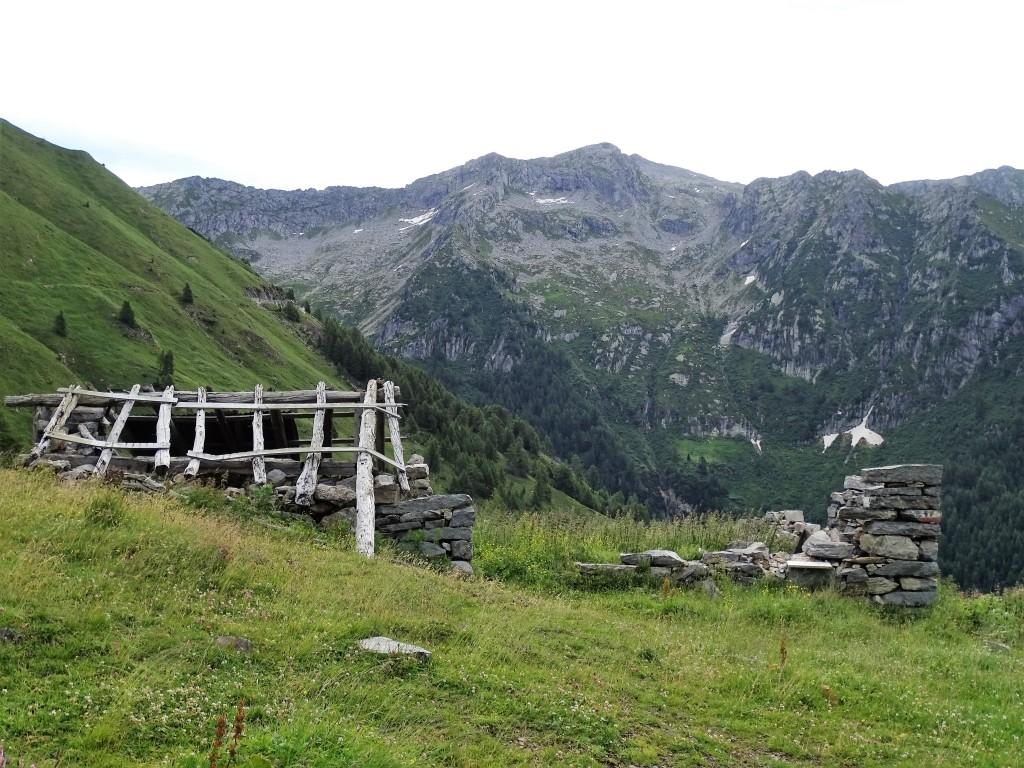 2021-07-17-giro-del-Blumone-16