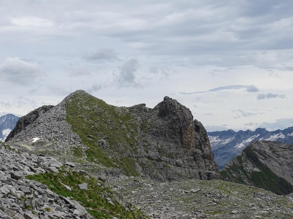 2021-07-17-giro-del-Blumone-33