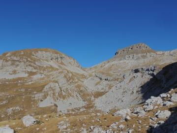 2013-11-13 valle scura Vigna Vaga 010