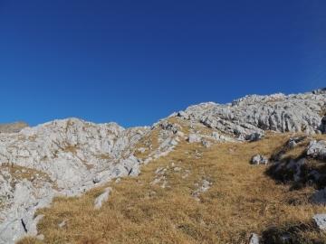 2013-11-13 valle scura Vigna Vaga 030