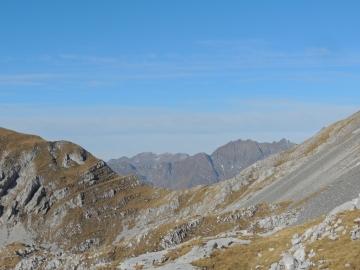 2013-11-13 valle scura Vigna Vaga 032