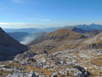 2013-11-13 valle scura Vigna Vaga 035