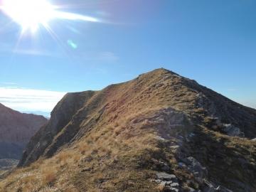 2013-11-13 valle scura Vigna Vaga 042
