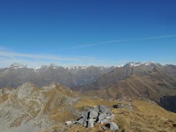 2013-11-13 valle scura Vigna Vaga 043