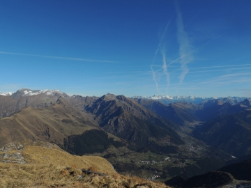 2013-11-13 valle scura Vigna Vaga 043a