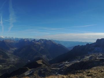 2013-11-13 valle scura Vigna Vaga 043b