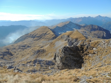 2013-11-13 valle scura Vigna Vaga 046
