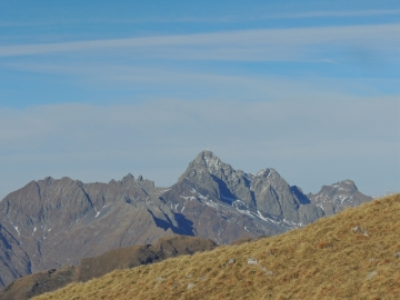 2013-11-13 valle scura Vigna Vaga 050