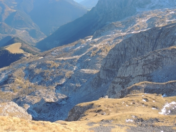 2013-11-13 valle scura Vigna Vaga 052