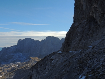 2013-11-13 valle scura Vigna Vaga 053