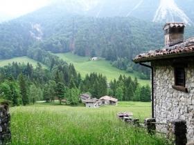 2017-06-14 Valle Scura e Ferrante (10)