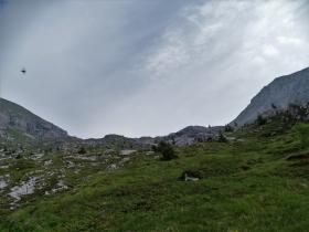 2017-06-14 Valle Scura e Ferrante (17)