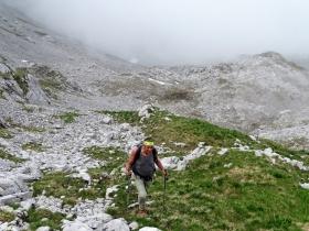 2017-06-14 Valle Scura e Ferrante (29)