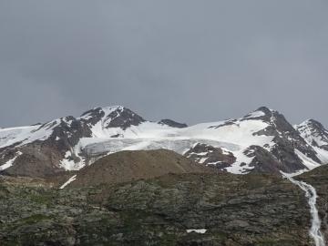 2015-07-04_05 rifugio Corsi (125)