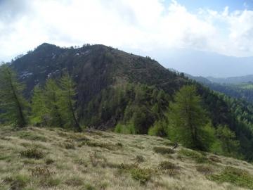 2019-06-08 m.te Grotta Rossa (43)