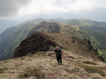 2019-06-08 m.te Grotta Rossa (55)