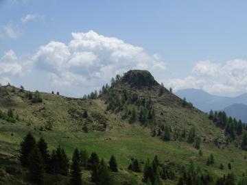2019-06-08 m.te Grotta Rossa (68)