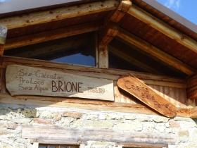 2019-06-08 m.te Grotta Rossa (28)
