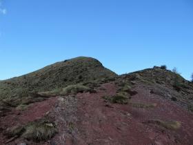 2019-06-08 m.te Grotta Rossa (51)