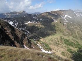 2019-06-08 m.te Grotta Rossa (61)
