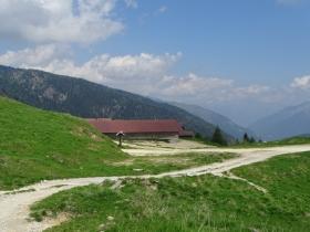 2019-06-08 m.te Grotta Rossa (73)