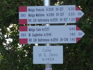 2021-08-31-Guglielmo-10