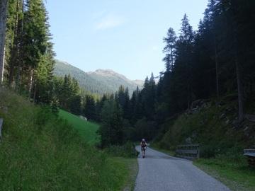 2021-08-15Hohe-Scheibe-Valdurna-12