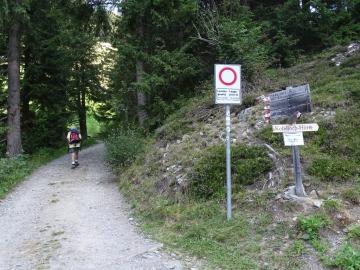 2021-08-15Hohe-Scheibe-Valdurna-13